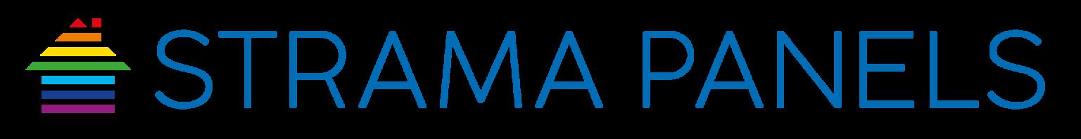 logo Strama Panels